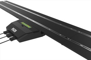 Scalextric ARC One