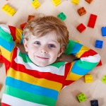 Finding and Buying the Best Selling Boy Toys This Year