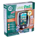 LeapFrog – Some of The Best Educational Toys Around