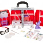 Project Mc2 Ultimate Lab Kit – Do You Know A Curious Child?