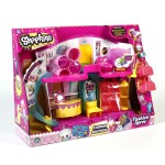 Shopkins Fashion Boutique Playset – The Perfect Toy For Your Little Fashionista