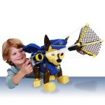 Paw Patrol Mission Chase – Hours of Fun With 24 Missions